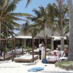ana-y-jose-beach-club-chairs-150x150