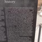 La historia de El Coliseo romano