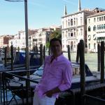 Paisajes de Venecia