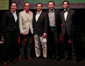 evento proxxima mexico 2012 panel portales