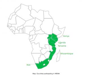 programa wema maiz africa bill gates monsanto buffet