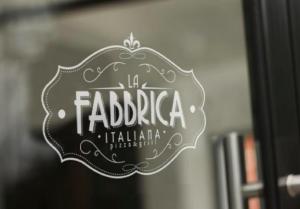 la fabbrica italiana la piccola trattoria polanco