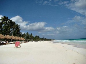 rosa del viento playa hotel beach club mejor hotel de tulum