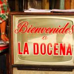 La Docena, uno de los mejores restaurantes en Guadalajara